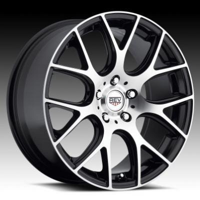 201 Tires