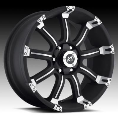 865 Tires