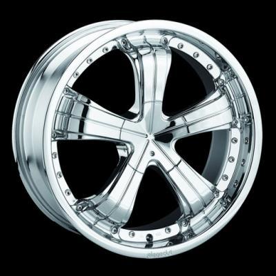 P16-BLITZ Tires