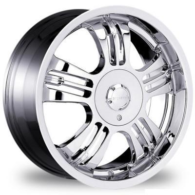 P28-SHIFT Tires