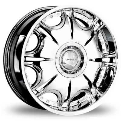 D14 Tires
