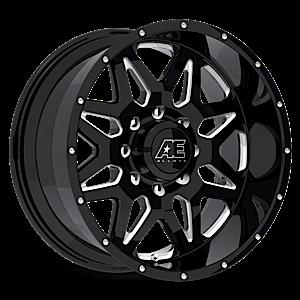 Series 531 Tires