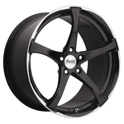 73MB Denaro Tires