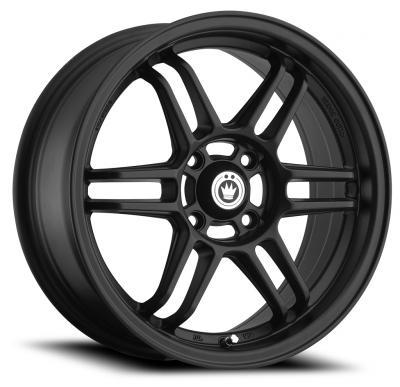 25B Lightspeed Tires