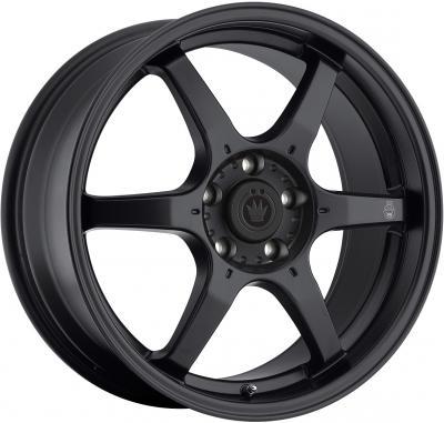 30B Backbone Tires