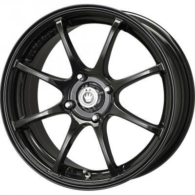 FE65 Feather Tires