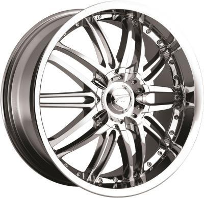 200C Apex FWD Tires
