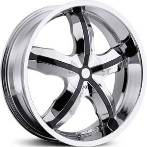 211C Widow RWD Tires