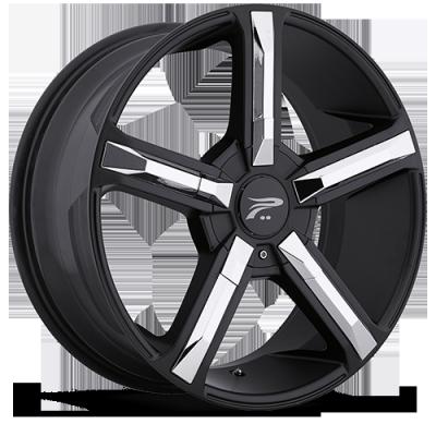 499B Dynasty Tires