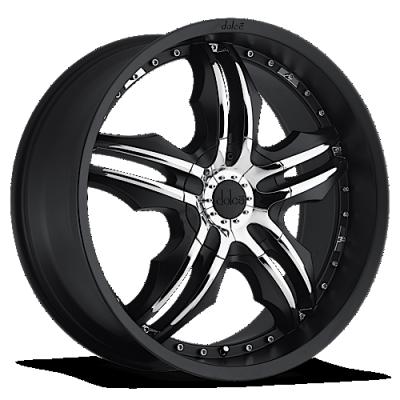 DC46 Tires