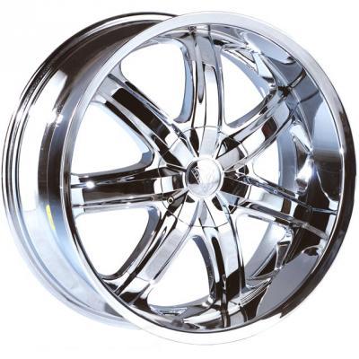 B7S Tires