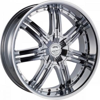 BW 25 Tires