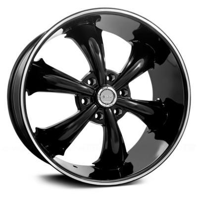DW 19 Tires