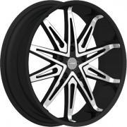 DW 3M Tires