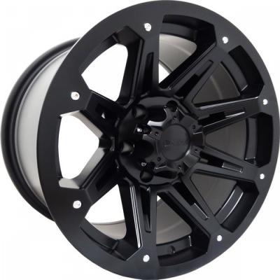 DW 901M Tires