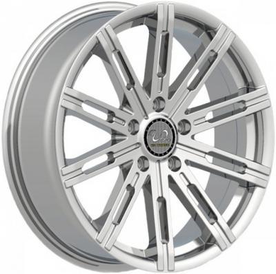 U2 30 Tires