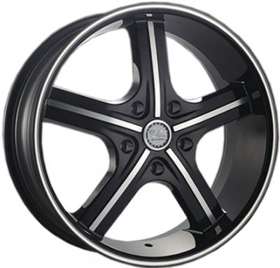 U2 55A-M Tires
