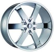 U2 55S-B Tires