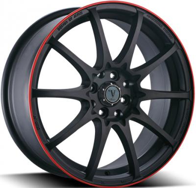VW211 Tires