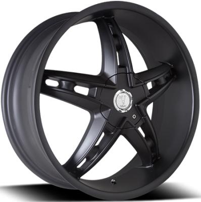 VW930 Tires