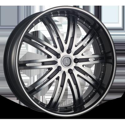 VW865A Tires
