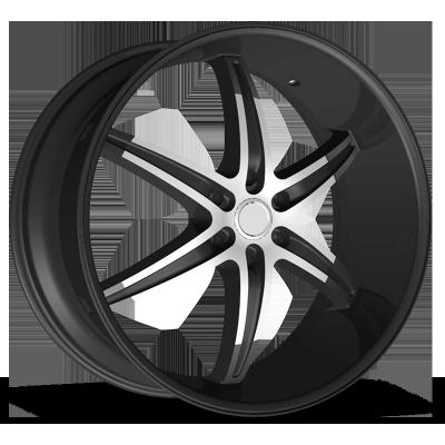 VW925B Tires