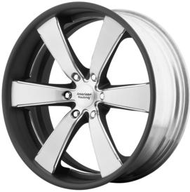 Slate (VN476) Tires
