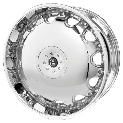 Series - TS05 Tires
