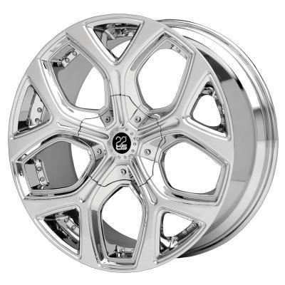 Series - TS13 Tires