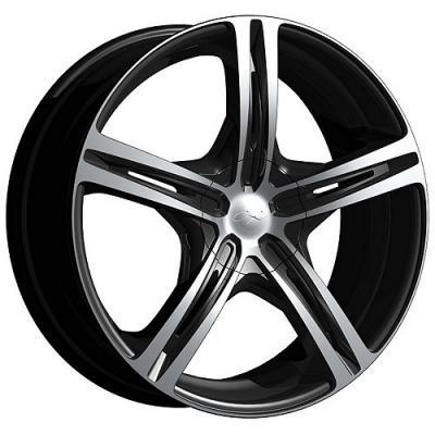 CX 17 (817 MB) Tires