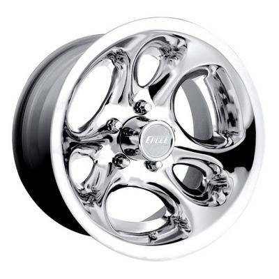Series 117 Tires