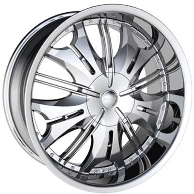 H4S Tires
