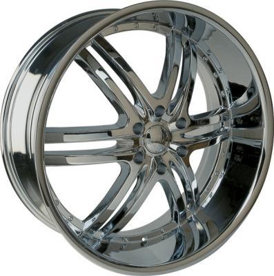 100b Tires
