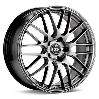EKM3 Tires