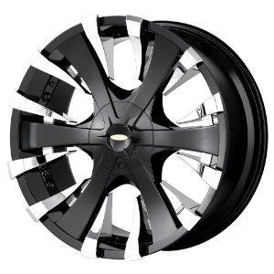 Phang (2130) Tires