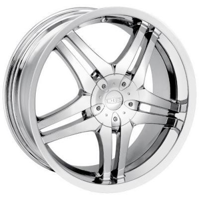DAGGER (D62) Tires