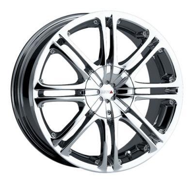 M51 Tires