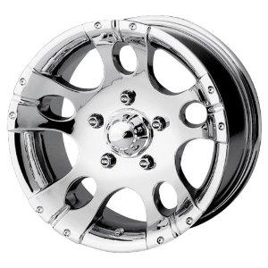 Style 158 Tires