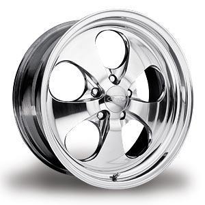 Series 212 Tires