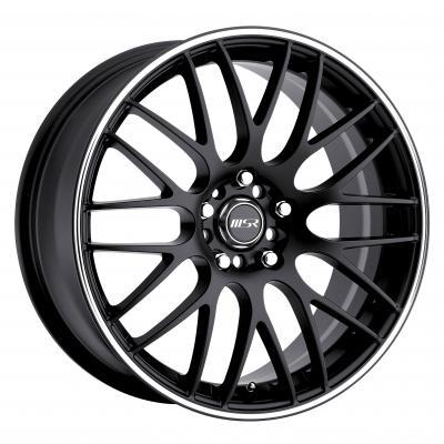 Series 045 Tires