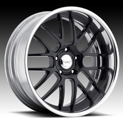 Series 227 Tires