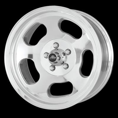 Ansen Sprint (VNA69) Tires