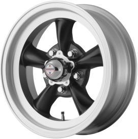 Torq Thrust D (VN105) Tires