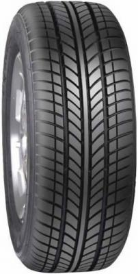 EXP70 Tires