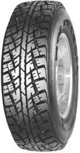 ATZ Tires