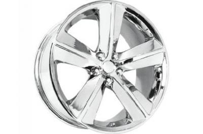 159C Tires