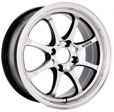 BriteLite Tires