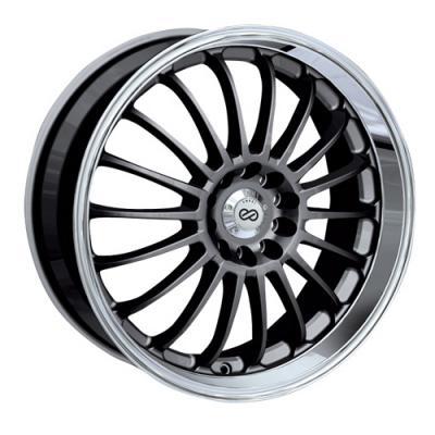 FN-18 Tires