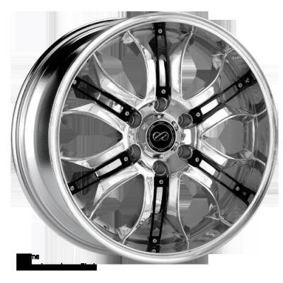Grab6 Tires