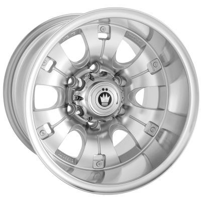 Ruggedroad Tires